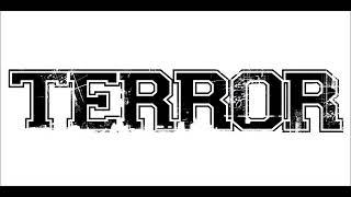Terror - Are We Alive
