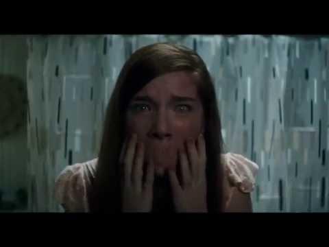 OUIJA: EL ORIGEN DEL MAL - Trailer Subtitulado Español Latino Ouija 2 Origin Of Evil