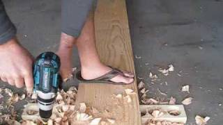 Repeat youtube video MAKITA vs. DEWALT