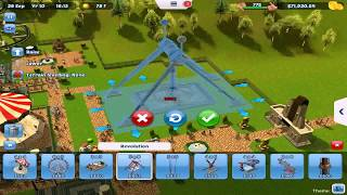 Pc Games Zoo Tycoon