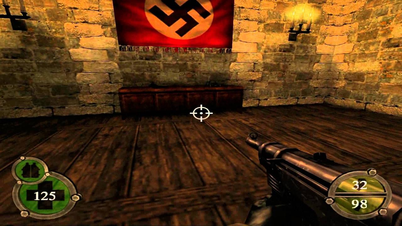 Wolfenstein rpg android download - tayneralsfrar
