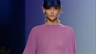 Ulises Merida | Spring Summer 2019 Full Fashion Show | Exclusive