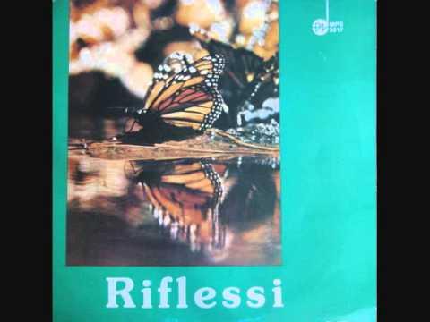 Rino de Filippi (Italia, 1975) -  Riflessi