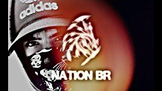 KRANE X Max Styler - Changes (feat. GOLDN)