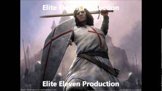 Download Vizzo Vendetta - Carpe Diem (With Choir) (Extreme Epic Action Orchestra) MP3 song and Music Video