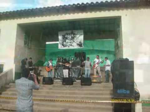 Hato Viejo, Festival Musical - Rock en Villa 2010