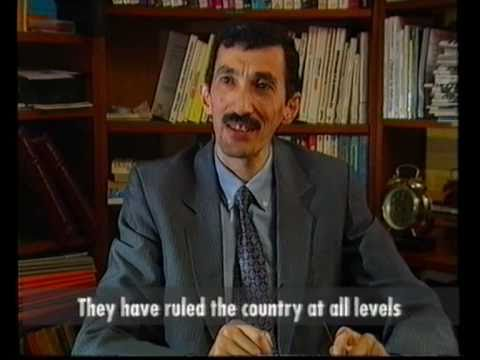 Algeria Hidden War.wmv