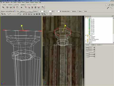 photorealistic 3d reconstruction of interiors with autodesk rh youtube com