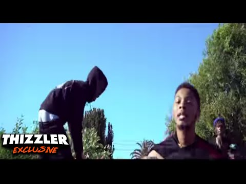Ceeza - 32 Bars (Exclusive Music Video) || Dir. Stacking Memories [Thizzler.com]