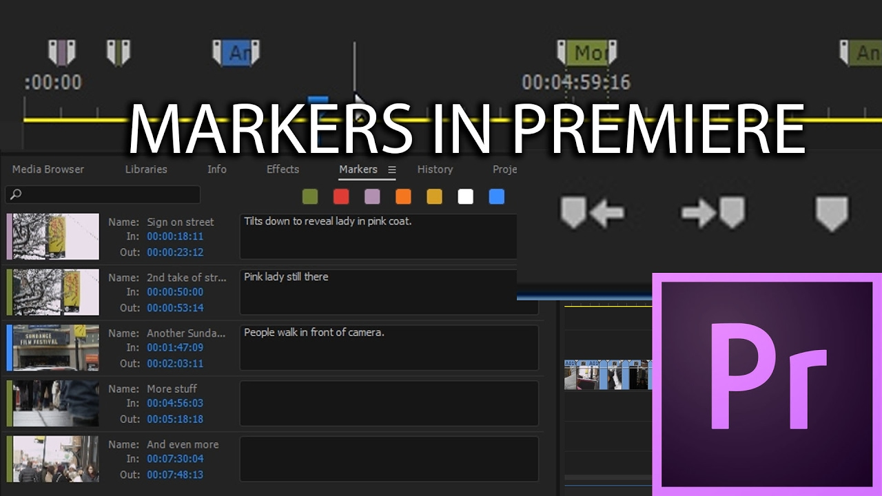 how to get adobe premiere pro for free 2017 mac
