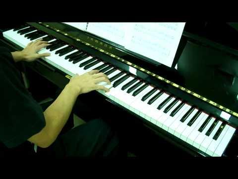 AMEB Piano Series 15 Grade 4 List B No.3 B3 Haydn Minuet in C Major