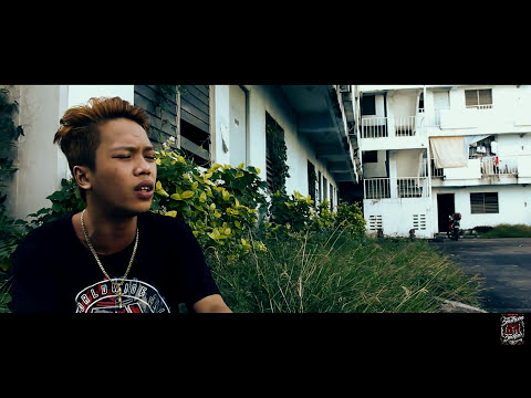 "Bakit Ikaw Pa (Official Music Video) 2017 By: Lhemor One / Jigson Of Southpro Souljah . "" PopeBeats"""