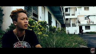 "Bakit Ikaw Pa  2017 By: Lhemor One / Jigson Of Southpro Souljah . "" PopeBeats"""
