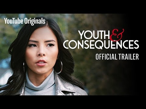 Youth & Consequences Trailer
