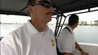 CBP Air and Marine Overview