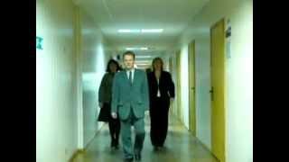 День Бухгалтера 2006(, 2012-11-17T15:05:29.000Z)
