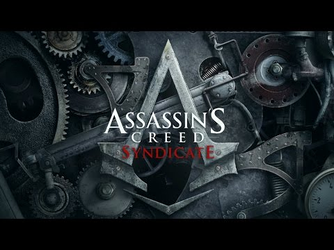 Assassin's Creed Syndicate - A Very British Assassination