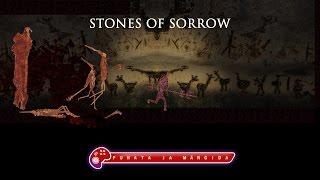 Puhata ja mängida: Stones of Sorrow (PC)