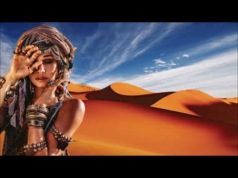 Cafe De Anatolia - Best Ethnic Deep House 3 (Mix by Billy Es