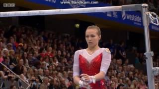 Дарья Спиридонова / Daria Spiridonova 🇷🇺🇷🇺🇷🇺