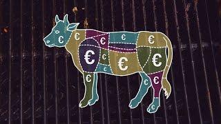 Kann man ethisch korrekt Fleisch essen? || PULS Reportage