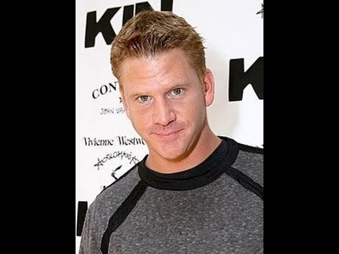 Jay Mohr and Actor Dash Mihok on Mohr Stories 204