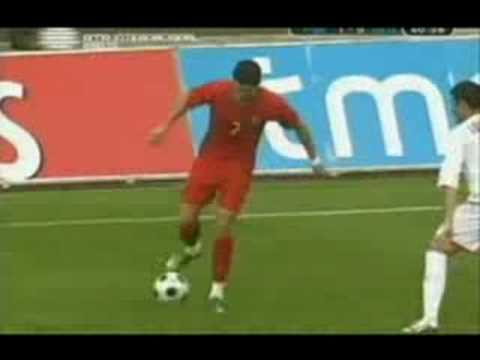 Videos Ronaldo Fenomeno Vs Ronaldinho Gaucho