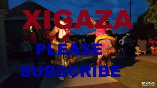 Skheto Ft Hangalasa & Vapangi - Cinisa Nyama