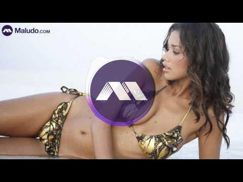 Clinton Sparks ft. 2 Chainz, Macklemore & DA- Gold Rush (Cash Cash & Gazzo Remix)