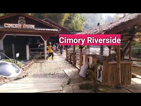 wisata-cimory-riverside---bogor