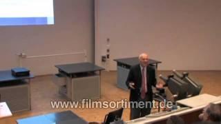 Vorlesung: UNI AUDITORIUM - LASERPHYSIK: 50 JAHRE LASER (DVD / Vorschau)