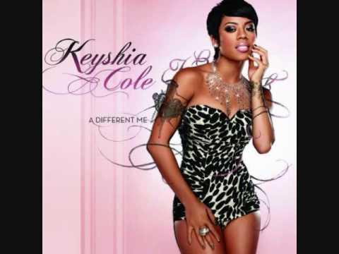 Keyshia Cole - Playa Cardz Right