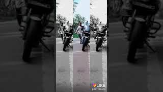 Asura Asura Raavanasura..,😠😠