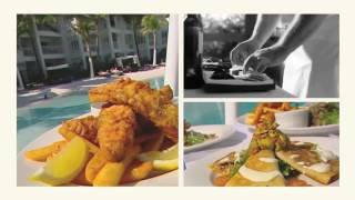 Peppers Port Douglas Luxury Holidays