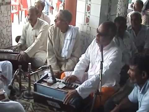 Holi Geet Chautal & Dhamar Babu Bajrangi...