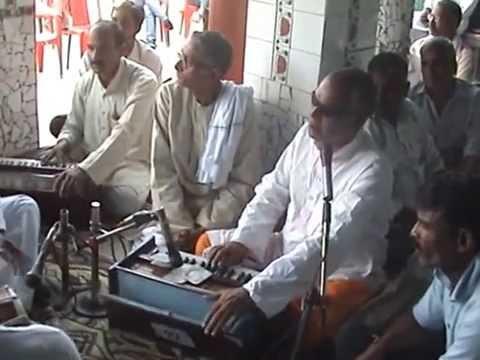 Holi Geet Chautal & Dhamar Babu Bajrangi Singh &...