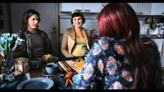 Traileri: Varasto (2011)