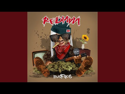 da bump redman lyrics