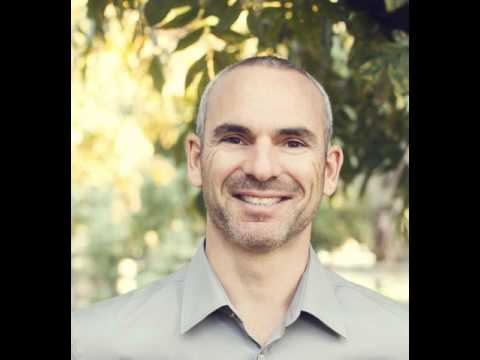 Dr. Jack Wolfson on the Paleo Diet and Heart Health