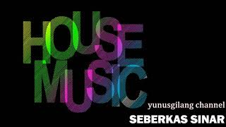 House Remixx Nike Ardila Seberkas Sinar