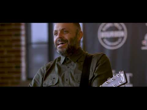 Blue October - I Hope You're Happy [Unplugged] Point Lounge Performance