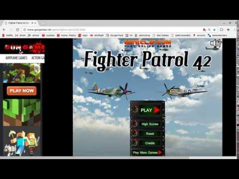 Krauts, Get outta here! (Fighter Patrol 42- Spitfire)