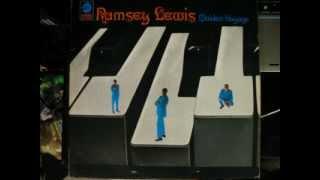 Ramsey Lewis - Les Fleurs - Maiden Voyage - 1968