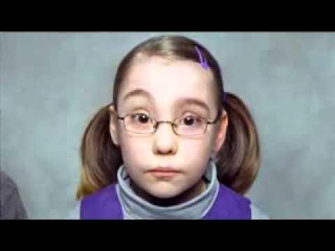Weird Kid Channels On Youtube