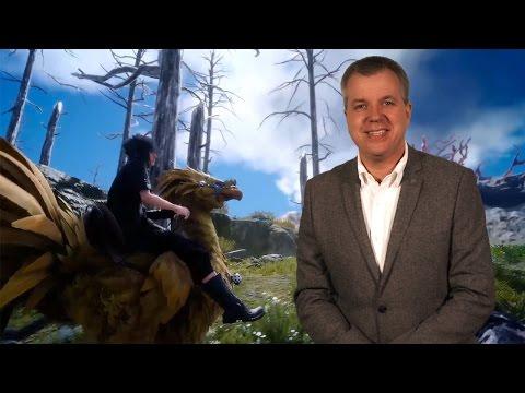This Week on Xbox: December 2, 2016