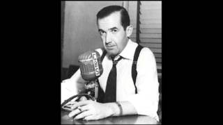 Murrow   I Can Hear It Now   Nº 9