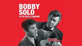 Bobby Solo - Le Più Belle Canzoni