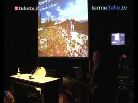 Antonella Radogna Web Marketing parte 1