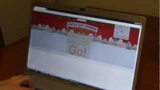 Aliexpress дает купон 5$ за игру?(, 2012-11-14T17:07:57.000Z)