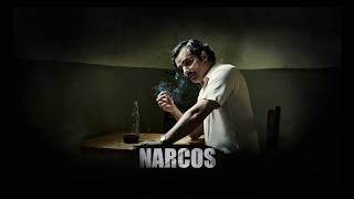 Narcos: Season 1 (Original Series Soundtrack)
